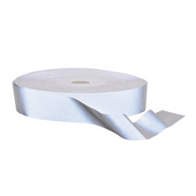 Hi-VisTex Reflective Tape 100m