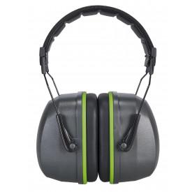 Protector auditivo Premium